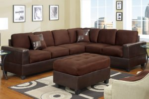Upholstery Cleaning Experts Arizona