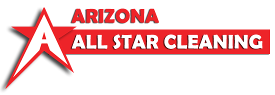 Arizona All Star Carpet Cleaning