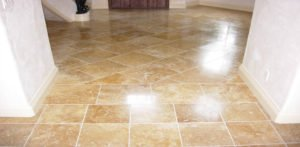 Hard Surface Cleaning Experts Arizona