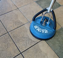 Expert Grout & Tile Cleaning Service Arizona